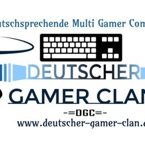 -=DGC=- Deutscher-Gamer-Clan.de
